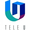 Tele Universitatea