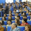 Opening of the academic year 2017-2018