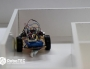 "Un weekend ""robotic"" la UPT"