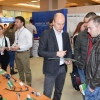 Career Days - Tenth Edition